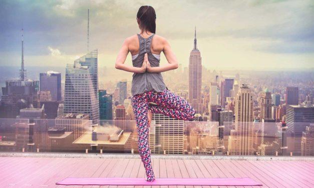 Italy's 3 Best Yoga Retreats in 2019