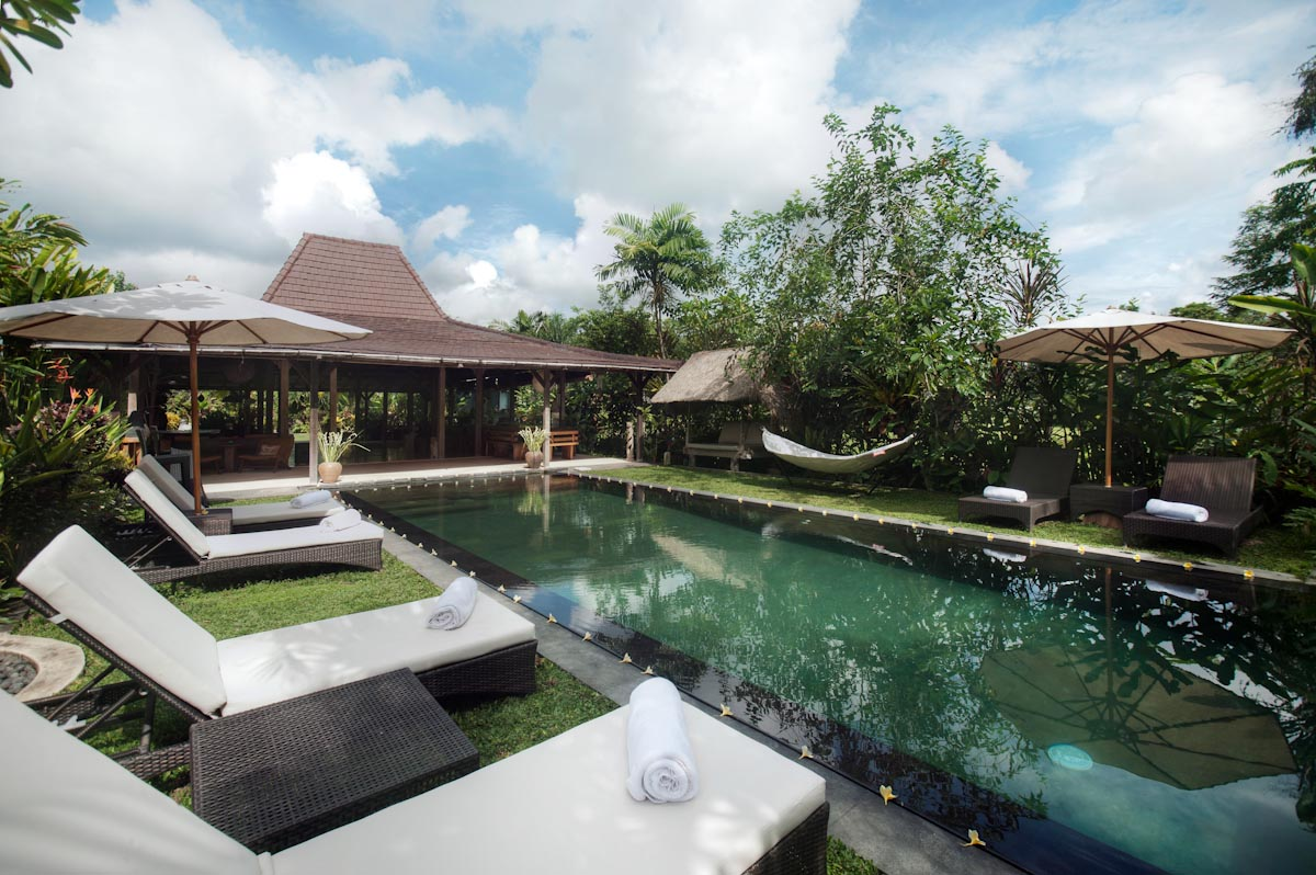The 10 Best Bali Yoga Retreats in 2018 | Worldwide Yoga