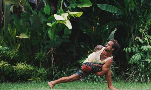 Costa Rica's 7 Best Yoga Retreats in 2019